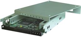 ARS-2000SUP